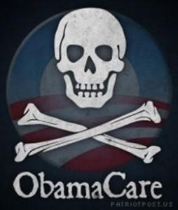 Obamacare 3