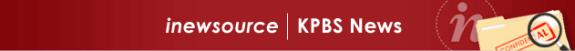banner-inewsource