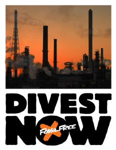 divestment-graphic