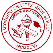 Use of Public Funds without Oversight Mars Escondido Charter Schools