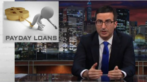 last-week-tonight-john-oliver-payday-loans-hbo