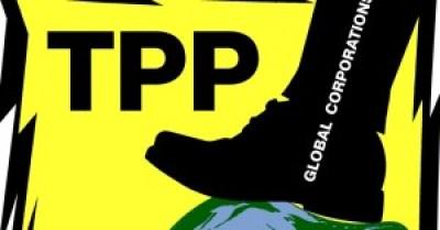 stopp_tpp