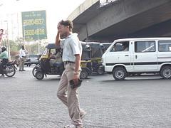 India heat wave photo