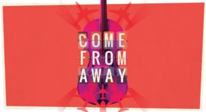 La Jolla Playhouse's 'Come From Away' is a Different Take on 9/11