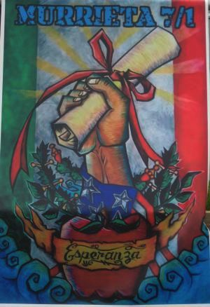 Murrieta Esperanza July_1_15