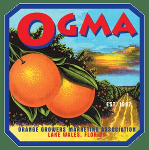 Ogma-Lake-Wales