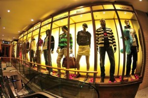 Shopping-antwerpenR_New