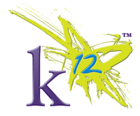 k12-logo