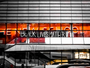 15955600848_8380aff146_Black-Lives-Matter1