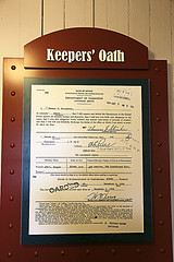 oath keepers' photo