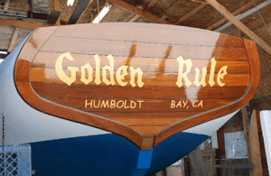 golden-rule-600-300x195