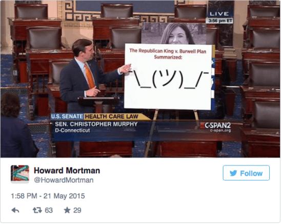 healthcare law GOP