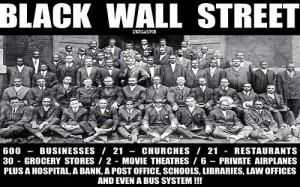 black-wall-street-300x187