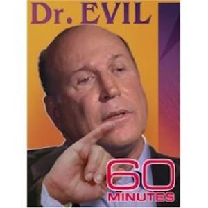 rick_berman_ccf_dr_evil