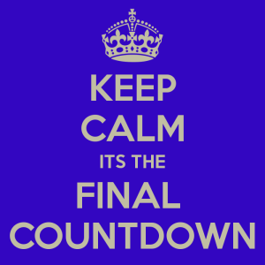 the-final-countdown-3