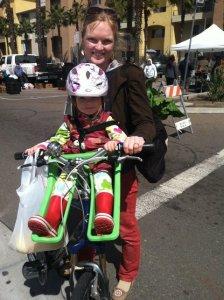 BikeSD Catherine