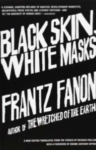 Black_Skin_White_Masks