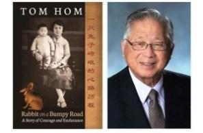 Tom Hom