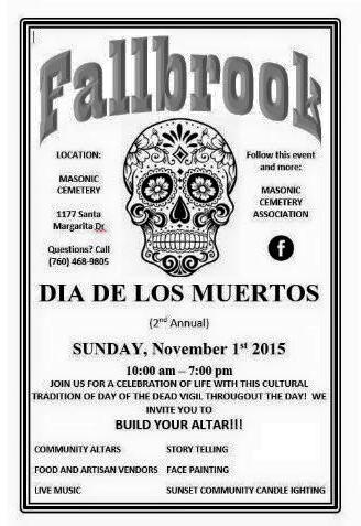 muertos2015fallbrook