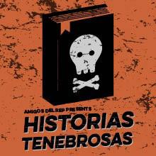 muertos2015historias