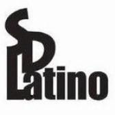 Latinos in San Diego logo 300x248