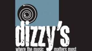 dizzy's logo