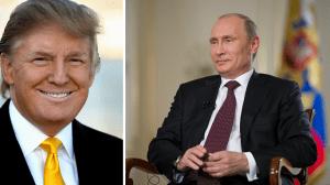 Donald-Trump-Putin