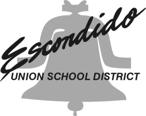 Escondido Union logo