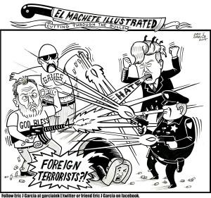 LocalTerrorism2