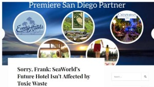 Orca-Action-Network-blog-pg-12-22-15