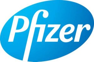 pfizer logo 2