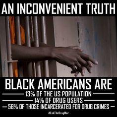 racism crimes