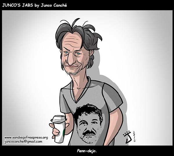 Junco75