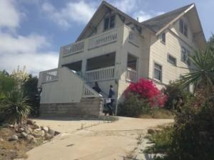 Truax House Realtor Open House July 2015