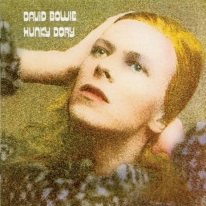 album-David-Bowie-Hunky-Dory
