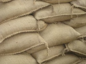 sand-bags-246451_960_720
