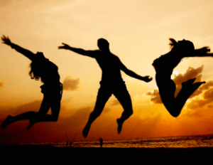 happy_people_jumping