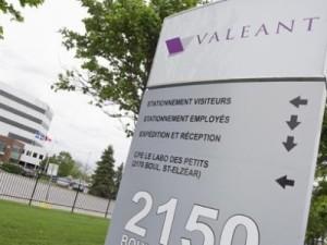 valeant-400x300