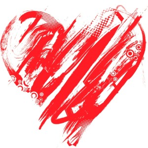 valentines-day-heart-7360