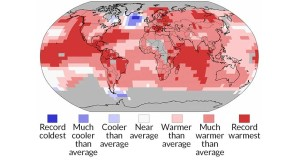 012016_ts_climate-report_free