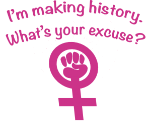 Making_History_pink-300x246