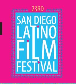 latino film festival 2016
