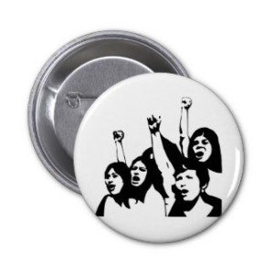 women_power_2_inch_round_button-rc17e6a47f5624fae9c15d58fb2e98379_x7j3i_8byvr_324