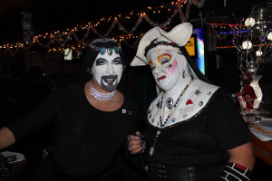 Sisters of Perpetual Indulgence, San Diego Chapter