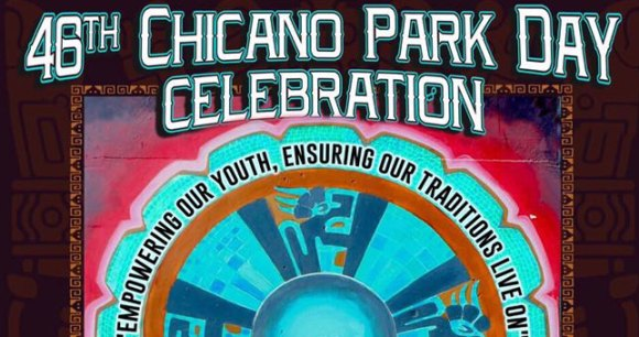 chicanoday2016