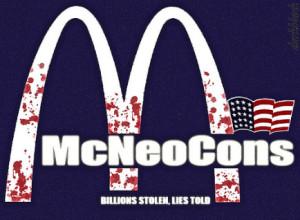 mcneocons