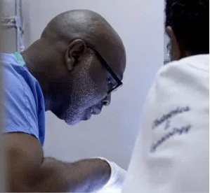 Meet a Doctor Who Provides Abortion Services Because of His Christian Faith