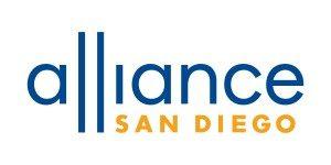 Alliance-San-Diego-Logo_RGB-300x150