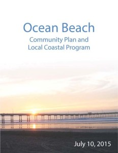 Ocean Beach Weather