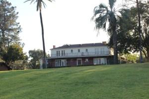 Rohr Park in Bonita